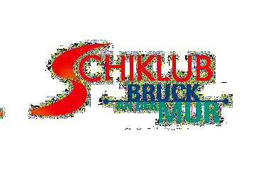 schibruck